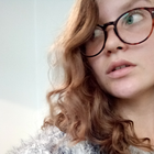 Anna Eihlere