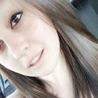 Gabriella Du Plooy☆
