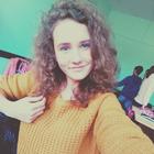 Flavia Velcsov