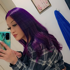 Aliah Martinez