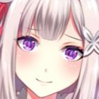 Souma Ami