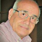Luigi Stefanini