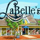 LaBelle's