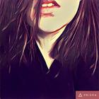 Miss_Jess_1997