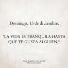 Fanny Priego️