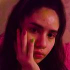 Nicole Antonia Manquez Arteaga