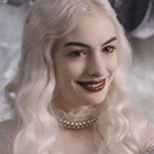 weißekönigin