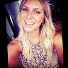 Brianna Mitchell
