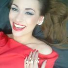 Lea Pusztiová