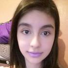 Sharon Lopez