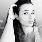 Emilie Carillo
