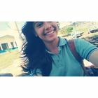 Celeste Abarca