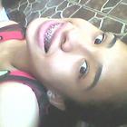 Mariely Mora