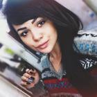 Camila Leitte