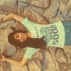 Vane Garcia