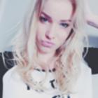 Klaudia Blaut