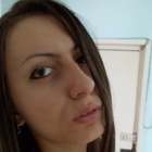 Romina Ozana