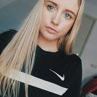 Lynniee
