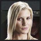 I Heart Katee Sackhoff