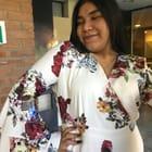 Jaqui Ramírez