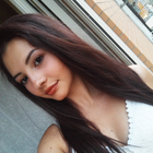 Martina Mennella