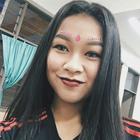 Gillian Khung