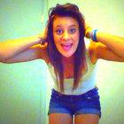 O.L.I.V.I.A :} ♥