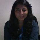 Mariana Gutiérrez Avila <3