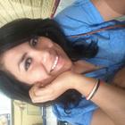 ♥Miriam Ramirez♥