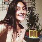 Isabella Pino B