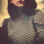 Para_Mari_Bo