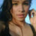 Marie Reyes