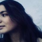 Evgenia Fltk
