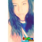 Roxana Chavez Bracamonte