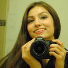Dennise Araiza