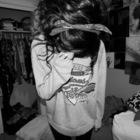 Lovely Girl♥
