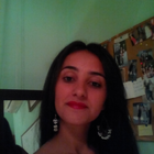 Lorena Viúdez Gómez