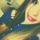 You&I.❤❤