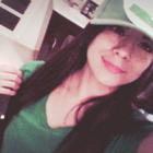 Gabby Valencia