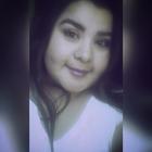 Carolina Encinas ∞