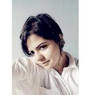 Daniella Fernandez
