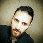 Mohammed Smile