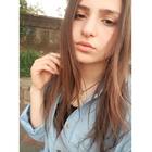 Hilalxy
