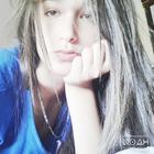Martina†