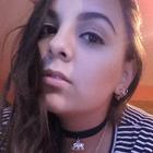 Agustina Giselle
