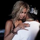 ✖ BeyoncéTexasGirl ✖️