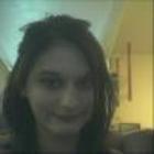 Madison Nicole Clinkscales