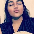 Cinthya Annette