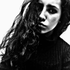 Andrea Sarabia