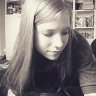 Anna :)